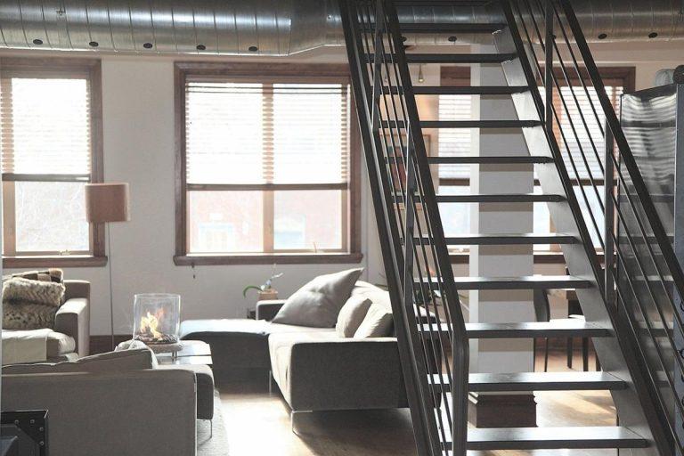Welche Wohnung eignet sich für eine vierköpfige Familie?